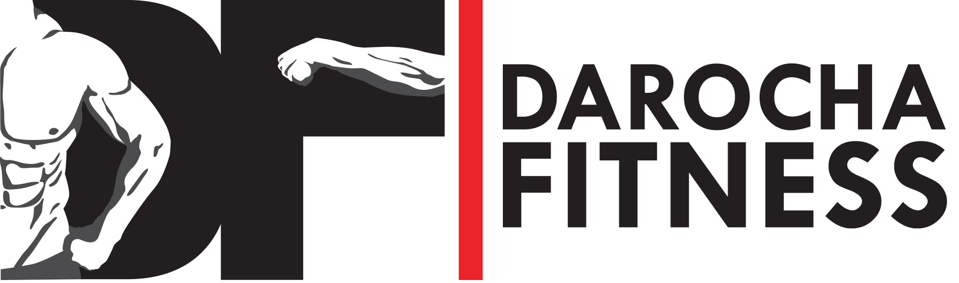 DaRocha Fitness | Certified Personal Trainer in Laguna Beach