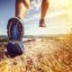 running endurance